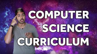 Learn Computer Science in 5 Months