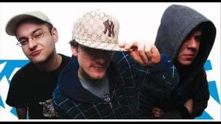 Majorr (Antikings Sound) - Nasz kraj ft. Ceen (Silesian Sound)