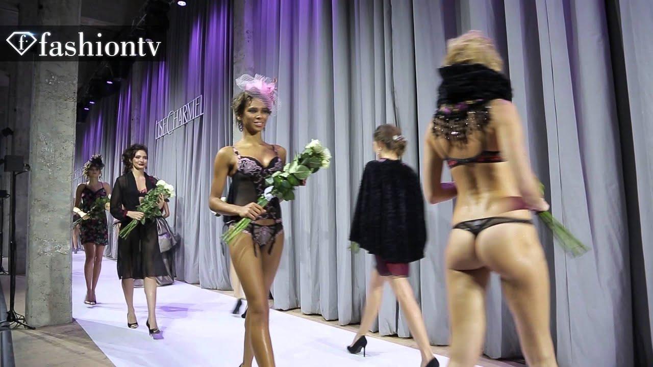 Мода секс показ фото 321-938