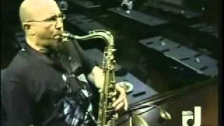 James Lloyd, Jeff Coffin, Jarred - Crazy