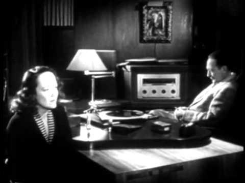 Jascha Heifetz - Archival Footage 1953 - Debussy + Wieniawski