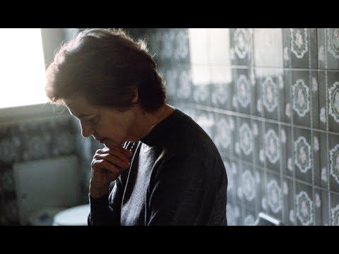 'Hannah', tráiler de la nueva película de Charlotte Rampling   FOTOGRAMAS