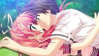 Video Hoshizora e kakaru Hashi- first love download MP3, 3GP, MP4, WEBM, AVI, FLV Oktober 2018