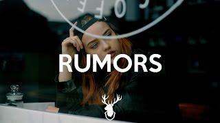 1h rumors neffex