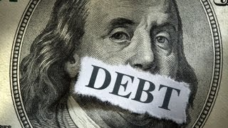 Debt Ceiling quietly raised $51 billion with no vote
