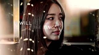 Video Jo In sung and Yoon Eun hye [fly away] download MP3, 3GP, MP4, WEBM, AVI, FLV Desember 2017
