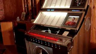 jukebox rowe ami L-200.MPG