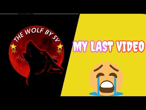 Download THE WOLF BY SV OR KUTTY STORY BY SV