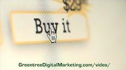 Video Marketing |  Digital Marketing Agency in  Cooper City FL