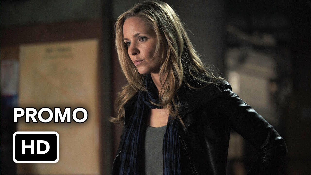 "Download The Mob Doctor 1x07 Promo ""Turf War"" (HD)"