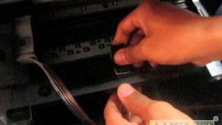 VIDEO TUTORIAL MEMASANG CISS INFUS MODIFIKASI CANON MP287(Diperlukan keahlian khusus dalam memasang CISS Infus Modifikasi. Video Tuturial ini bisa diaplikasikan juga untuk Printer Canon MP258. www.fastprint.co.id ..., 2013-04-25T07:04:29.000Z)