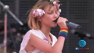 Grace VanderWaal - See You Again - July 28, 2018
