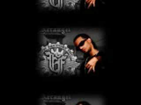 New arcangel feat don omar mi chica diva virtual dj khriz party remix youtube - Don omar virtual diva ...