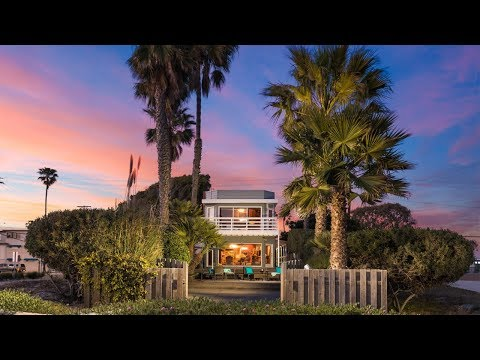 5404 East Ocean Boulevard, Long Beach, CA 90803