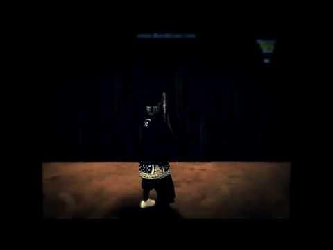 ADVANCE خدرиз YouTube · Длительность: 2 мин21 с