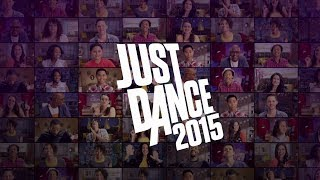 Just Dance 2015 (XOne)