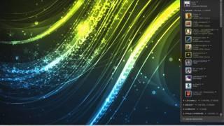 Musikbot auf TeamSpeak 3 Server installieren [German] by SynZ