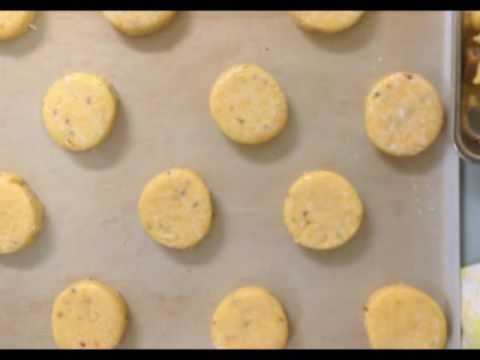 how to make scones with 3 ingredients