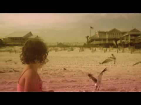 Клип Cut Copy - Unforgettable Season