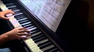 Video Hermosas canciones en piano download MP3, 3GP, MP4, WEBM, AVI, FLV April 2018