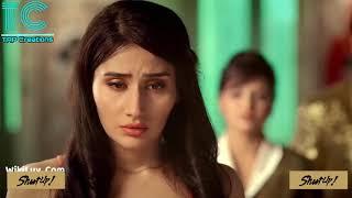 Ae Kaash Kahin Aisa Hota _ New Very Heart Touching Emotional Sad Love Story 2018 |By TAP Creations