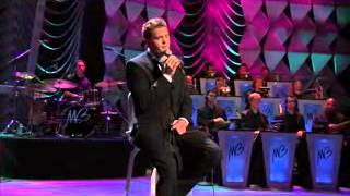 Michael Buble - Thats All (Live 2005)