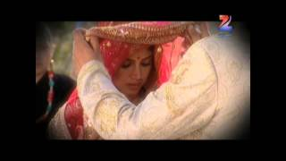 Ramia A. Boulos - TV Promo - Zee Alwan - لالي