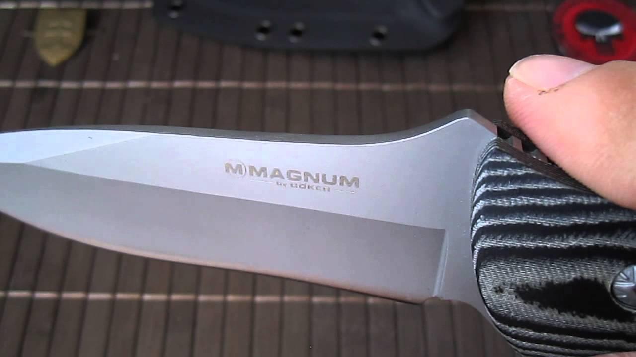 Bom522 нож boker magnum highlands ranger нож кабар bobcat dozier цена сейчас