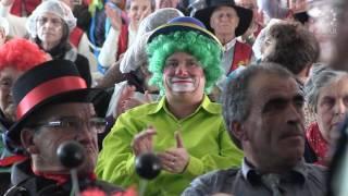 Carnaval Sénior