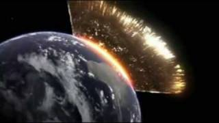 2012 - The End of The Earth - Virtual Zone