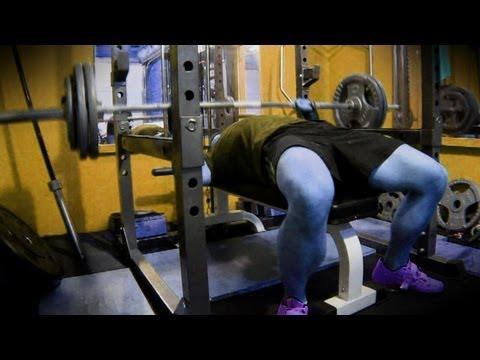 macenko-bench-press-routine-week-6b