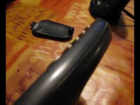 a siemens cordless phone