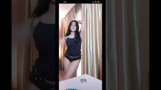 Wow bangets Virall hoT Goyang encer Bigo Live
