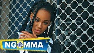 Noti Flow - Kamatia Official Music Video