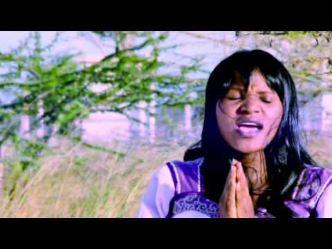Rosemary George Wa Ajabu Official Video