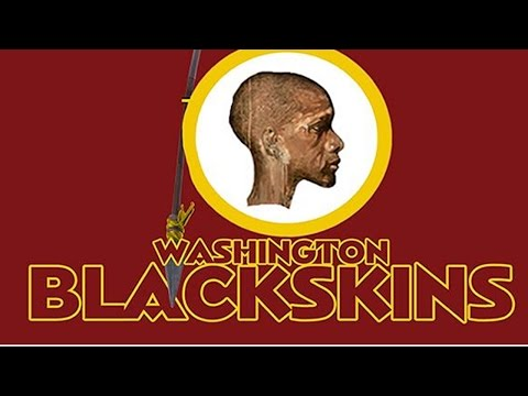 Washington Redskins Name Change Controversy A Honest Opinion