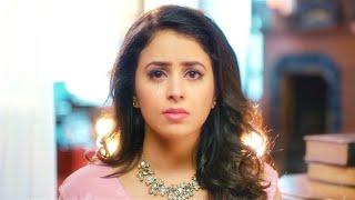 Ye Dua Hai Meri Rab Se Female Version | Emotional Love Story | Sad Songs | Meri Aashiqui Pasand Aaye