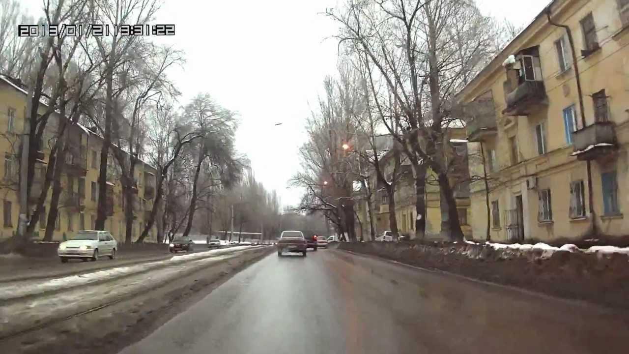 2 советская больница саратов официальный сайт детское отделение