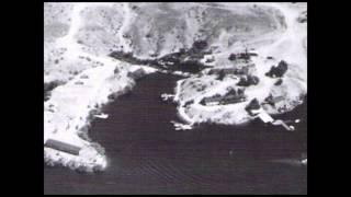Lake Havasu History