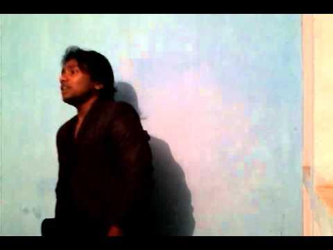 Baarish - Yaariyaan video ringtone with Deepak sinha v