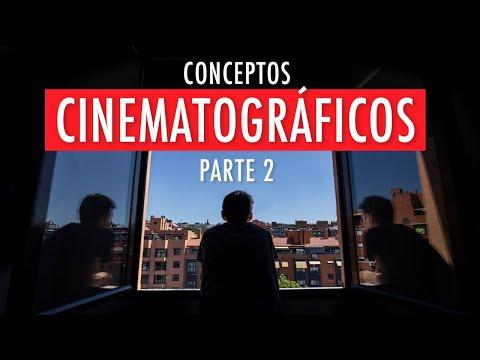 La Lista Del Super | Las Chicas Superpoderosas | Cartoon Networkиз YouTube · Длительность: 4 мин48 с