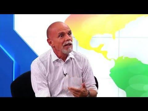 La Otra Cara con Juan Lozano: Mauricio Gómez y los 20 años del asesinato de Álvaro Gómez Hurtado