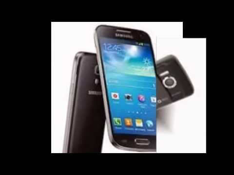 Samsung D500 review Groundbreaking