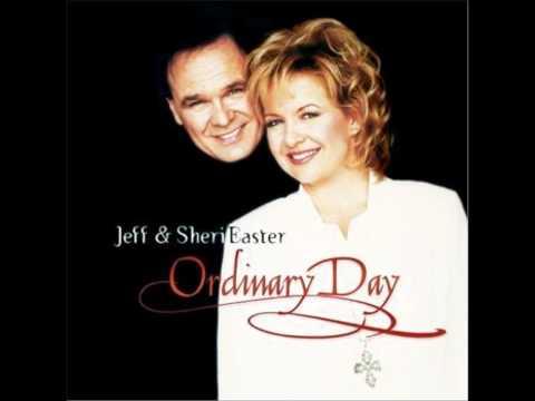 Finally Free - Jeff & Sheri Easter