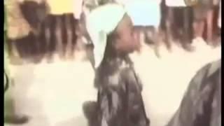 Секретные Истории   Красная Африка Фильм от VEGAS в 2009