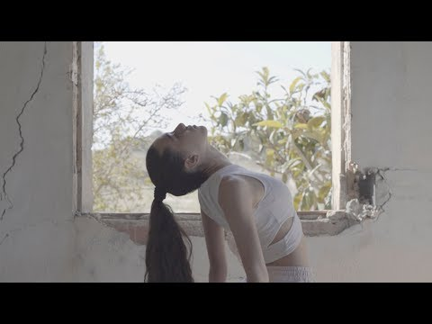 Delaporte - Un Jardín #FamaABailarCero (Teaser) | XtianKnowles
