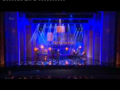 SWEET CAROLINE SOMETHING BLUE - Neil Diamond