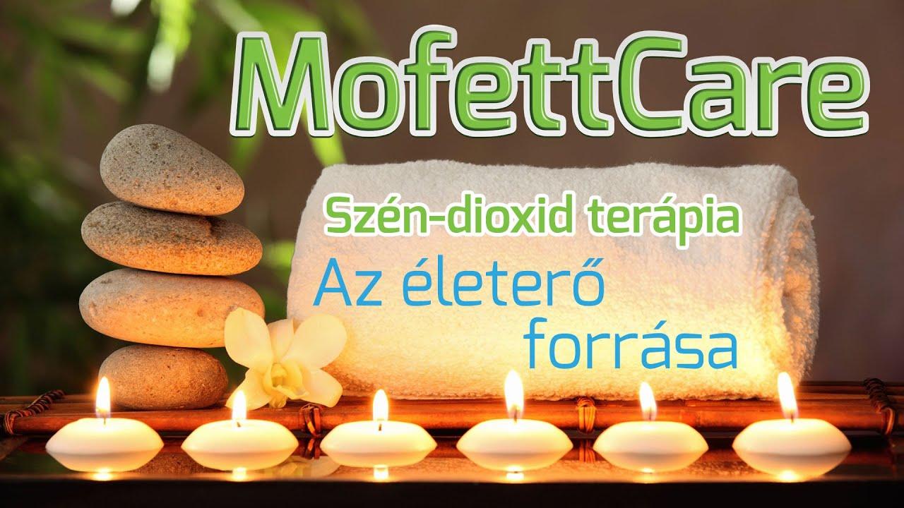 Bőrön keresztül alkalmazott széndioxid gyógygáz kezelés - Sebkezelészilvagyibeatrix.hu