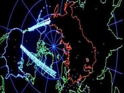 WarGames (Trailer 1983)