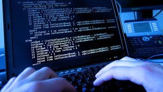 Kremlin spy? Kaspersky to open software code for independent review